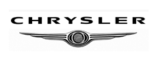 chrysler-safety