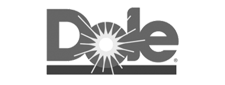 dole-safety