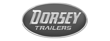 dorsey-safety