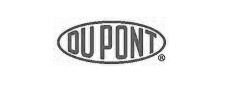dupont-safety