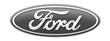 ford-safety