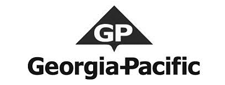 georgia-pacific-safety