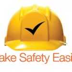 make-safety-easier