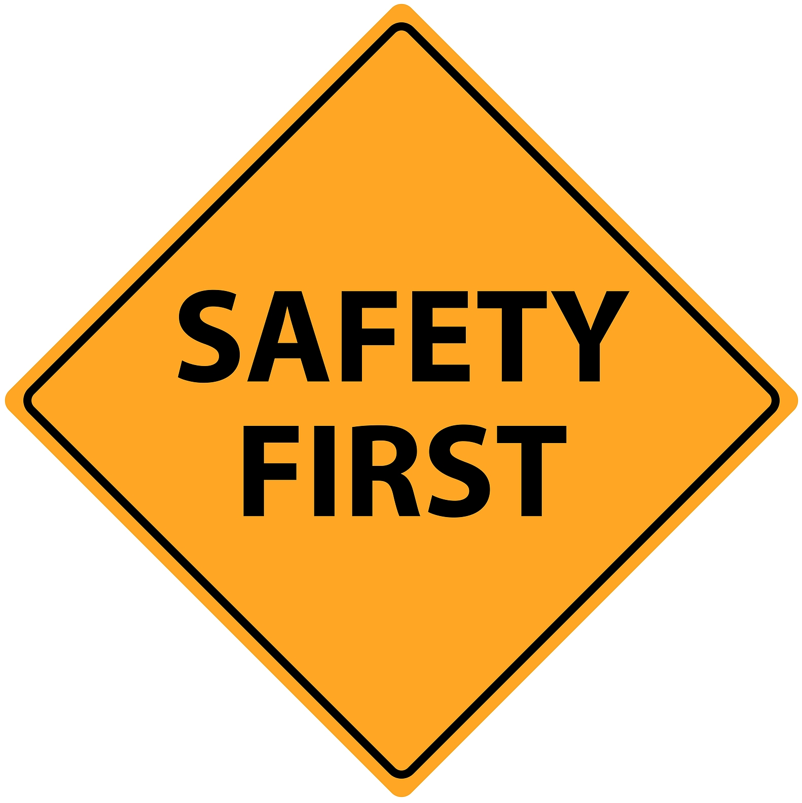 employee safety Wsdot safety procedures and guidelines manual m 75-0126 page iii february 2014 foreword providing employees a safe environment in which to work is the washington.
