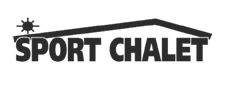 sport-chalet-safety