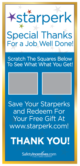 staRperk-safety-scratchoff