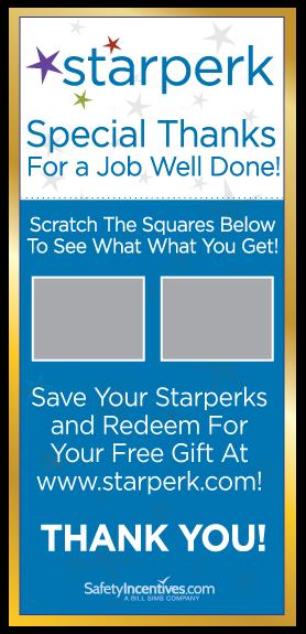 staRperk-safety-scratchoff
