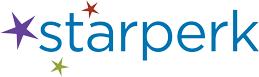 starperk-logo