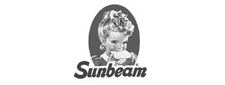 sunbeam-safety