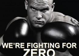 zero-injuries-poster